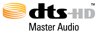 File:DTS-HD Master Audio Logo.png