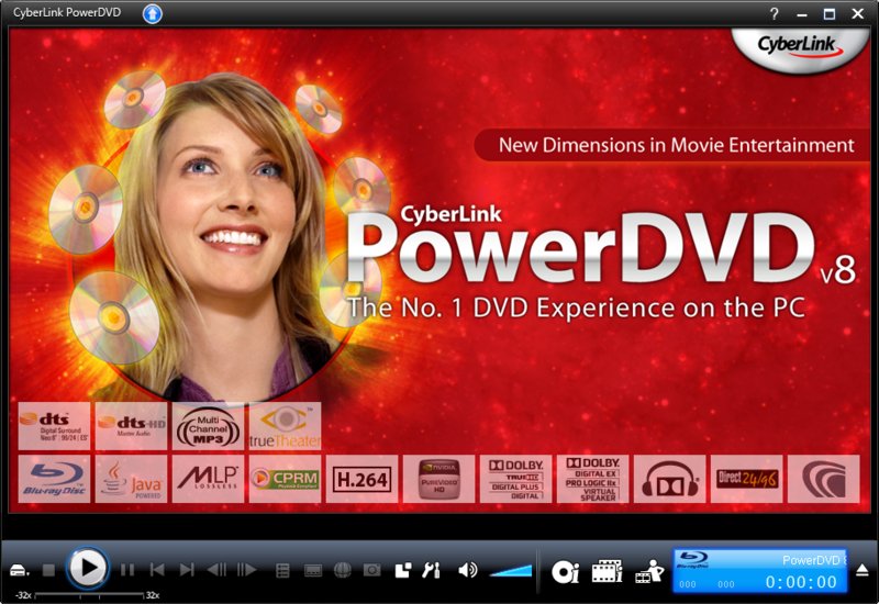 File:PowerDVD.png